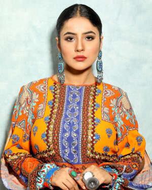 Shehnaaz Kaur Gill Latest Photos | Picture 1747158