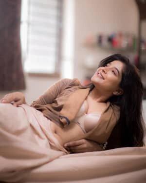 Sakshi Agarwal Latest Photos   Picture 1747297