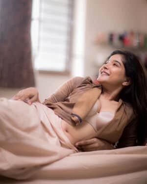 Sakshi Agarwal Latest Photos   Picture 1747298