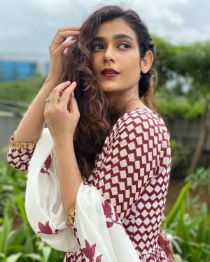 Aakanksha Singh Latest Photos | Picture 1747407