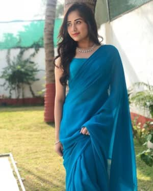 Jannat Zubair Latest Photos | Picture 1747358