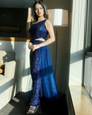Jannat Zubair Latest Photos | Picture 1747346