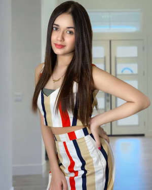 Jannat Zubair Latest Photos | Picture 1747340