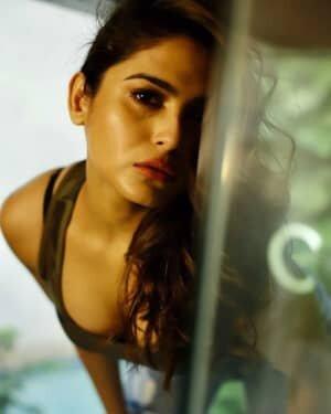 Naina Ganguly Latest Photos | Picture 1747389