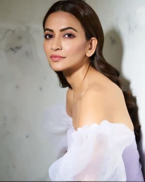 Kriti Kharbanda Latest Photoshoot | Picture 1747724