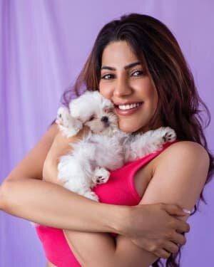 Nikki Tamboli Latest Photos | Picture 1747475