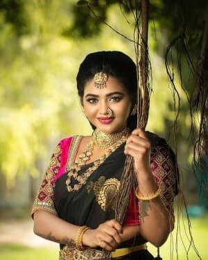 Shalu Shamu Latest Photos | Picture 1747409