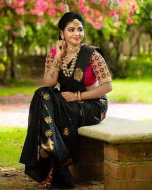 Shalu Shamu Latest Photos | Picture 1747413