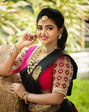 Shalu Shamu Latest Photos | Picture 1747414