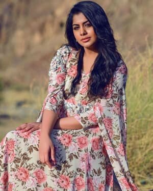 Meera Nandan Latest Photos | Picture 1747860