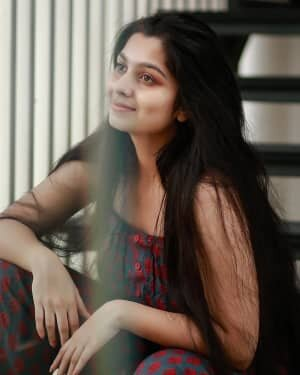 Niranjana Anoop Latest Photos | Picture 1747974