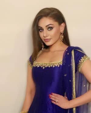 Shefali Jariwala Latest Photos | Picture 1747781
