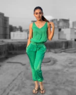 Shefali Jariwala Latest Photos | Picture 1747777