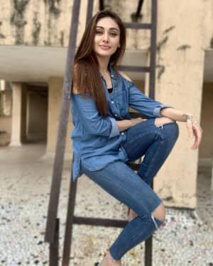 Shefali Jariwala Latest Photos | Picture 1747810
