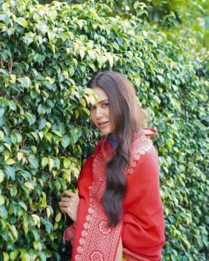 Sonam Bajwa Latest Photos   Picture 1757063