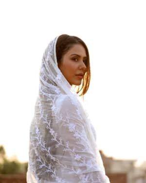 Sonam Bajwa Latest Photos   Picture 1757060