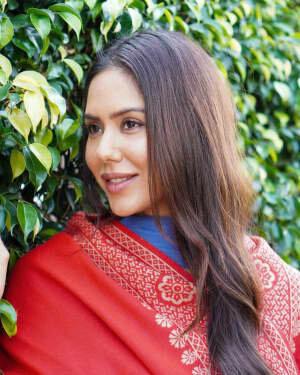 Sonam Bajwa Latest Photos   Picture 1757064