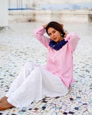 Sonam Bajwa Latest Photos   Picture 1757056