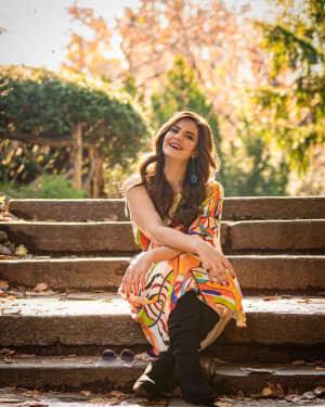 Zareen Khan Latest Photos | Picture 1758025