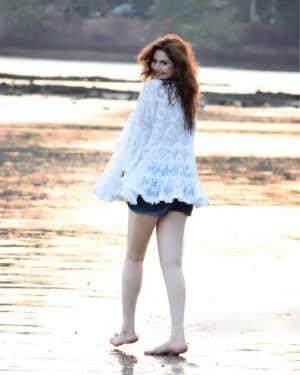 Zareen Khan Latest Photos | Picture 1758045