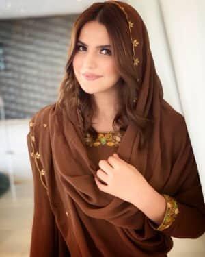 Zareen Khan Latest Photos | Picture 1758034
