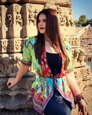 Zareen Khan Latest Photos | Picture 1758026