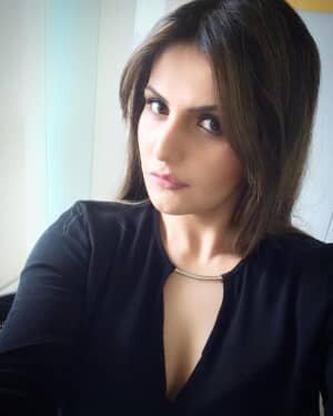 Zareen Khan Latest Photos | Picture 1758040