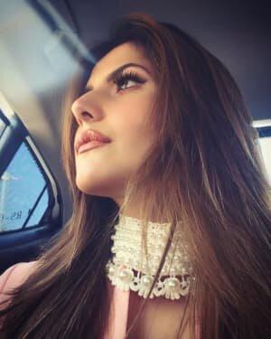 Zareen Khan Latest Photos | Picture 1758035