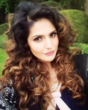 Zareen Khan Latest Photos | Picture 1758044