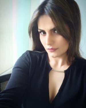 Zareen Khan Latest Photos | Picture 1758039