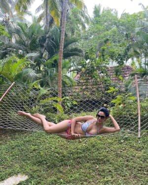 Mallika Sherawat Latest Photos   Picture 1761936