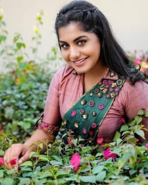 Meera Nandan Latest Photos | Picture 1761934