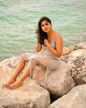 Meera Nandan Latest Photos | Picture 1761932