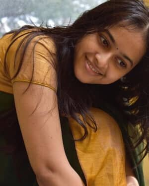 Sri Divya Latest Photoshoot | Picture 1762083