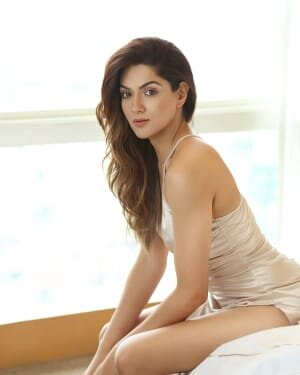 Sakshi Chaudhary Latest Photos | Picture 1739331