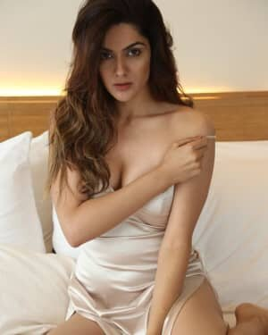 Sakshi Chaudhary Latest Photos | Picture 1739329