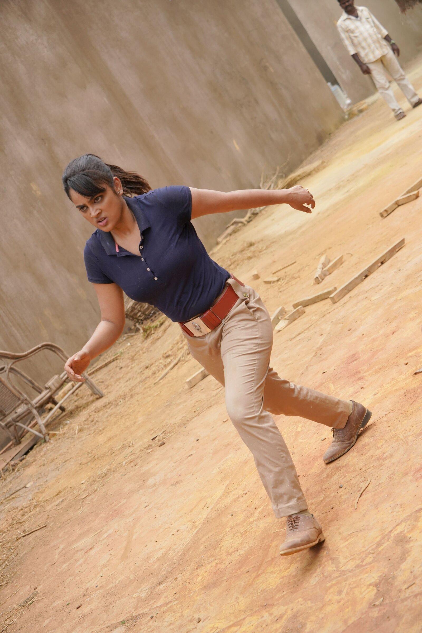 IPC 376 Telugu Movie Stills | Picture 1740653