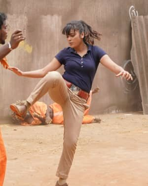 IPC 376 Telugu Movie Stills | Picture 1740651