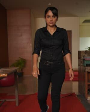 Nandita Swetha - IPC 376 Telugu Movie Stills | Picture 1740649