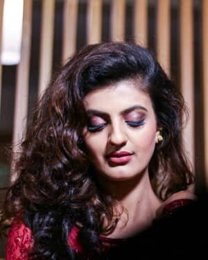 Tanishq Rajan Latest Photos | Picture 1740622