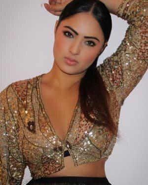 Nikesha Patel  Latest Photos | Picture 1740930