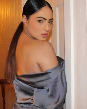 Nikesha Patel  Latest Photos | Picture 1740932