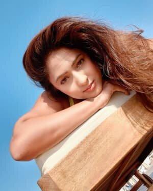 Nikesha Patel  Latest Photos | Picture 1740936