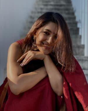 Vani Bhojan Latest Photos | Picture 1741001