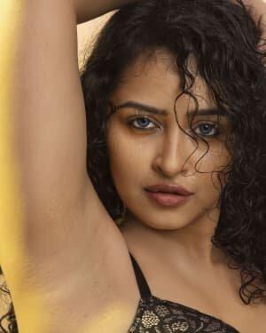 Apsara Rani Photos From Thriller Movie | Picture 1741322