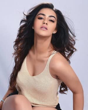 Kavya Thapar Latest Photos | Picture 1741340