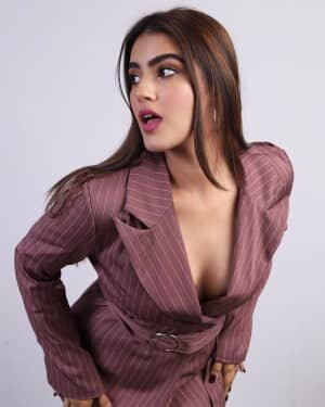Kavya Thapar Latest Photos | Picture 1741351