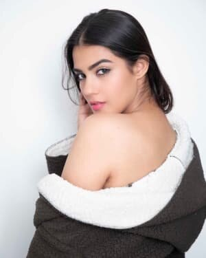 Kavya Thapar Latest Photos | Picture 1741355