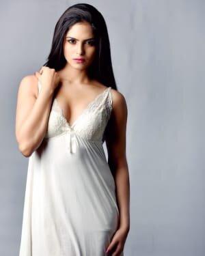 Naina Ganguly Latest Photos | Picture 1741312