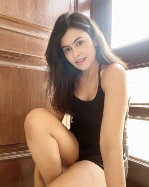Shobhita Rana Latest Photos | Picture 1741380